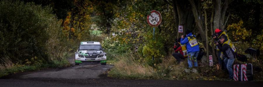 rallypribram_uvodni-0809